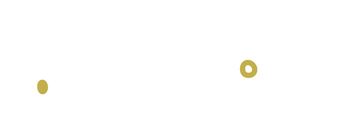 Groove Trails